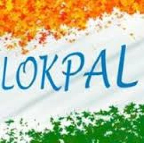 lopkpal