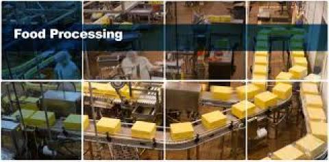 food_processing