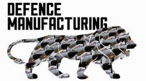 defence-production