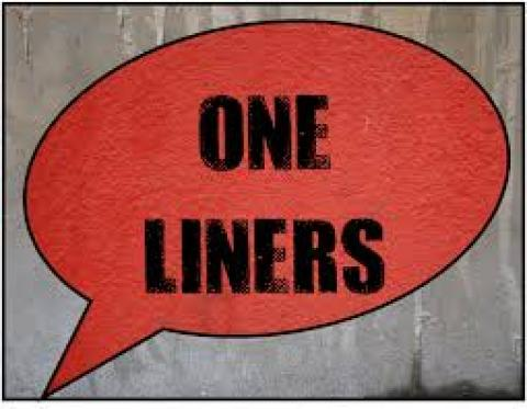 one_liner