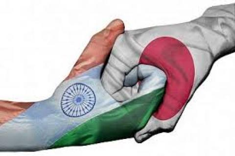 india japan relationship