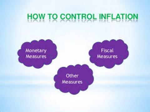 inflation_check