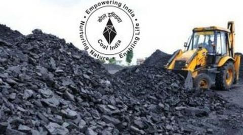 mining india policy the core ias