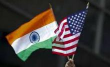 indo-us-relations