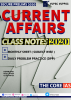 current affairs class notes 2020